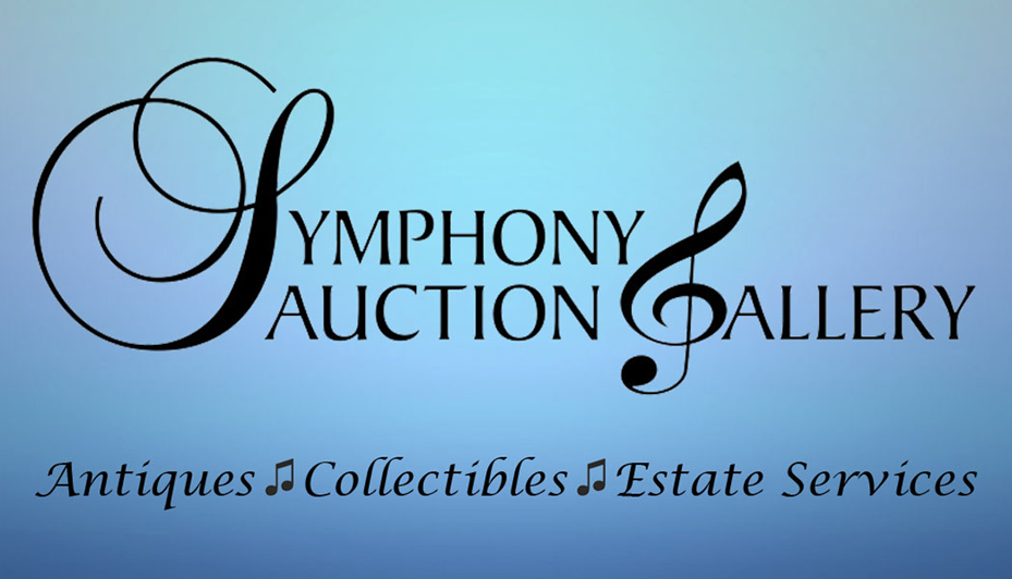 product.metafields.auction.house_name